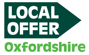 Local Offer Oxfordshire