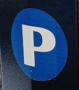 Free parking for key workers and suspension of parking charges at Oxford park and rides