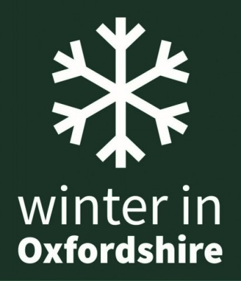 Winter weather warnings and information - a list of useful places to find out more