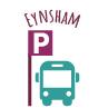 Eynsham logo