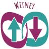 Witney logo
